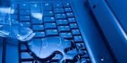 Как спасать залитый водой ноутбук