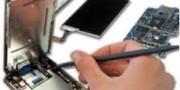 Реально ли устранить неисправности аккумулятора iPhone в домашних условиях
