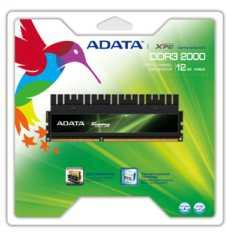 ADATA XPG Gaming Series v2.0 DDR3-2400G Memory Module