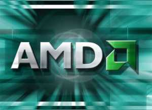 AMD FX Quad-Core Piledriver