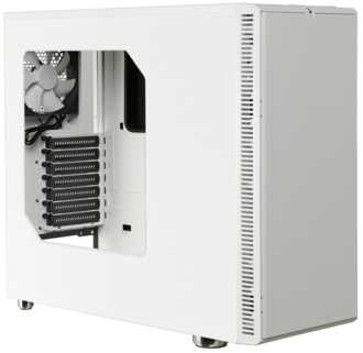 Fractal Design Define R3 with Window Side Panel