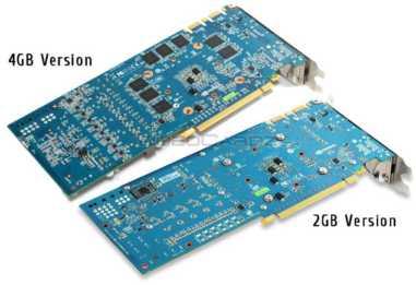 Inno3D iChiLL GeForce GTX 680 HerculeZ 3000