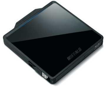 Buffalo BRXL-PC6U2B