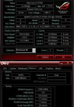 SuperPi 1М: рубеж в 5 секунд все ближе