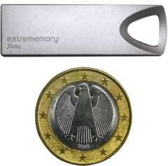 Extrememory USB Xtasy