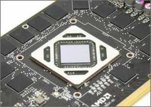 AMD 28-nm GPU