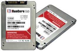 RunCore Pro VI 2.5-inch 7 mm SSDs