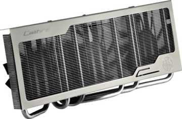 SPARKLE Cooler for Calibre GTX680/GTX670